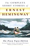 Image of The Complete Short Stories Of Ernest Hemingway: The Finca Vigia Edition