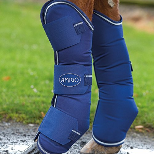 horseware-amigo-travel-boots-atlantic-blue-atlantic-blueivory-transportgamaschen-groessewarmblut-l