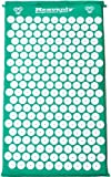 Heavenly Acupressure Mat - Green