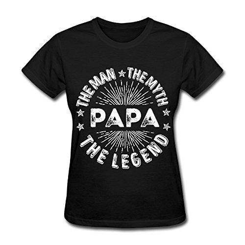 papa-store851womensround-neck100cottonpapa-t-shirts-great