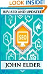 SEO Optimization: A How To SEO Guide...