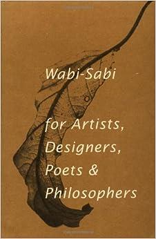 about ancient philosophers poets - photo #41