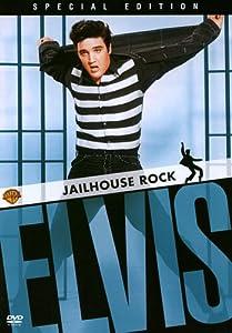 Jailhouse Rock - Rhythmus hinter Gittern [Special Edition]