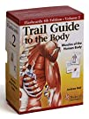Trail Guide to the Body Flash Cards 5…