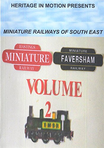 miniature-railways-of-south-east-dvd-volume-2-eastbourne-faversham-hastings-miniature-railways