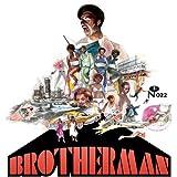 echange, troc Compilation - The Final Solution: Brotherman