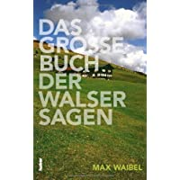 Das Grosse Buch der