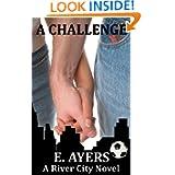 Challenge River City Novel ebook