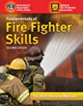 Fundamentals Of Fire Fighter Skills,...