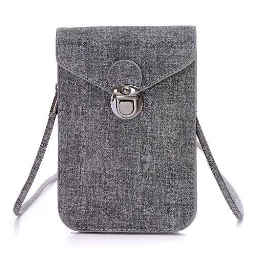 dddh-girls-small-pu-leather-crossbody-cellphone-bag-smart-phone-pouch-with-shoulder-strapgrey