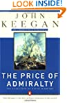 The Price of Admiralty: The Evolution...