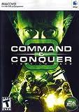 Command & Conquer 3: Tiberium Wars - Mac