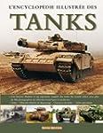 Encyclop�die Illustr�e des Tanks