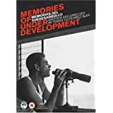 Memories Of Underdevelopment by Tomas Alea [DVD]by Tom�s Guti�rrez Alea