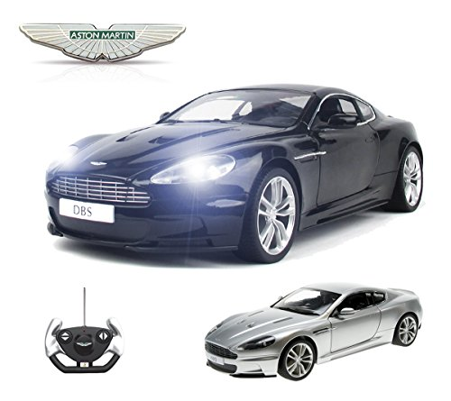 aston-martin-remote-control-car-working-lights-pl9335-aston-martin-dbs-coupe-electric-radio-controll