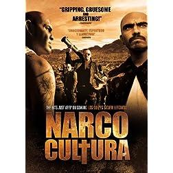 Narco Cultura