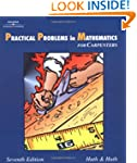 Practical Problems in Mathematics for...