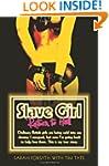 Slave Girl - Return to Hell, Ordinary...