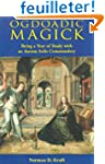 Ogdoadic Magic: Being a Year Study Wi...