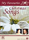 Renata Scotto & Alfredo Kraus - My Favourite Christmas Songs [DVD]