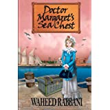 Doctor Margaret's Sea Chest