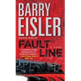 Fault Line: A Novelby Barry Eisler