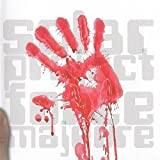 Force Majeure by Solar Project (2004-05-03)