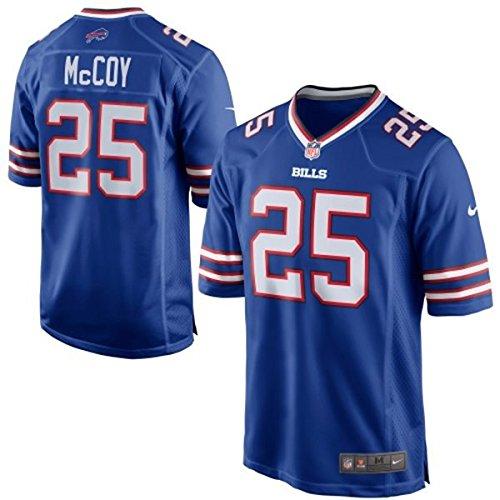 Buffalo Bills Ladies Jersey Bills Women 39 S Jersey Bills