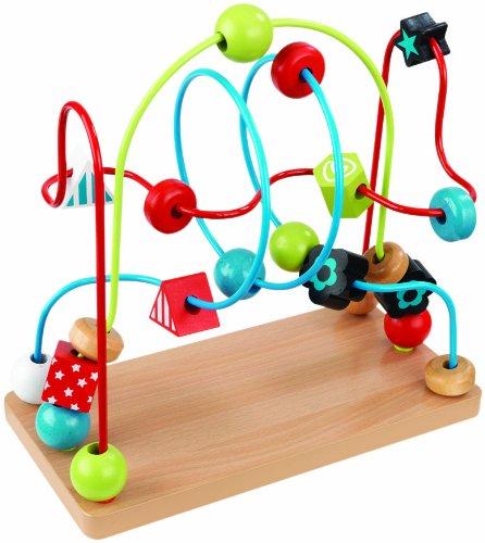 KidKraft Bead Maze - 1