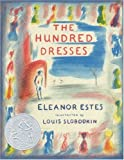 img - for The Hundred Dresses book / textbook / text book