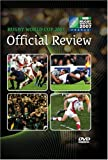 Rugby World Cup 2007 Official Review - England [Import anglais]