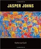 echange, troc Craft Catherine - Jasper Johns