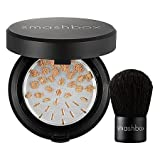Smashbox Halo Hydrating Perfecting Powder - Light (Light Beige) 0.67oz (19g)