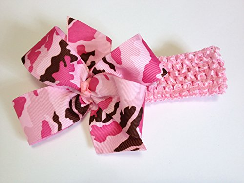 Things For Baby Girls