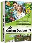 3D Garten Designer 9: Traumhausdesigner