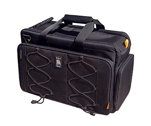 Ape-Case-Pro-Digital-SLR-and-Video-Camera-Luggage-Case-ACPRO1600