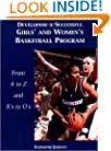 Developing a Successful Girls' and Women's Basketball Program