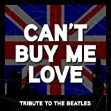 Can't Buy Me Love - The Beatles Tribute