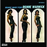 Make Way for Dionne Warwickby Dionne Warwick