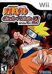 Naruto : Clash of Ninja Revolution 2...