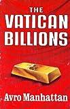 The Vatican Billions