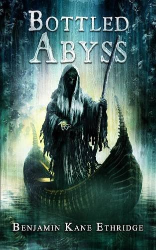Bottled Abyss