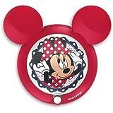 Philips Disney Night Light Minnie Mouse
