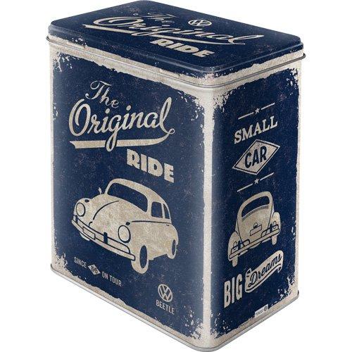 nostalgic-art-30126-volkswagen-vw-beetle-the-original-ride-vorratsdose-l