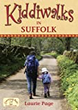 Kiddiwalks in Suffolk