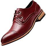 オデマ Odema ビジネスシューズ 紳士靴 本革 革靴 ロングノーズ ドレスシューズ ランキングお取り寄せ