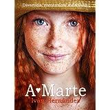 AMARTE (Spanish Edition)