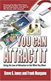 You Can Attract It
