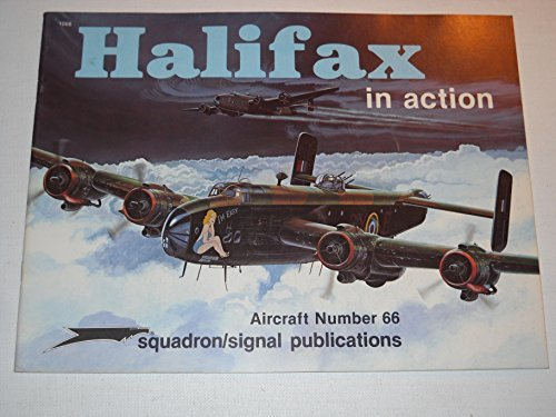 1066-halifax-in-action