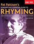 Pat Pattison's Songwriting: Essential...